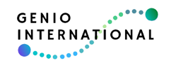 Genio International and consultants Pvt